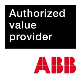 abb_value_provider