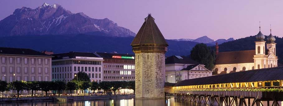 links_luzern
