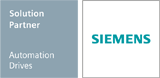 siemens_solution_partner