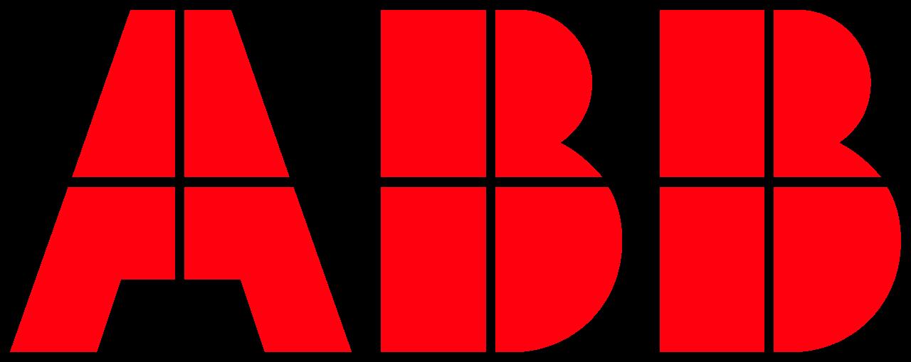 links_abb