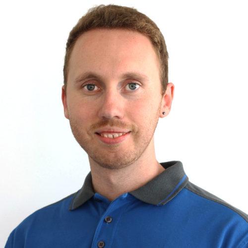 Matthias Schwegler