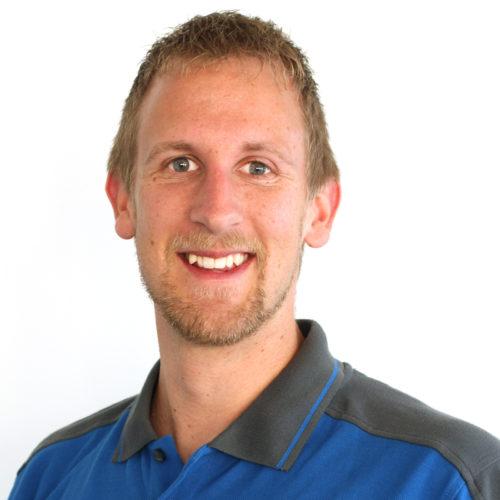 Pascal Stadelmann