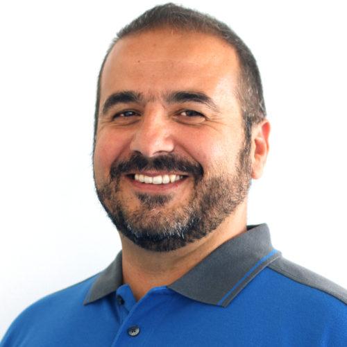 Roberto Trappa